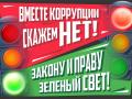 3.Жолнин Роман 17 лет г.Нижний Новгород