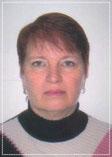 Artamanova