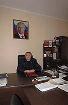 Зарипов Олег Владимирович