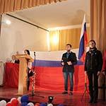 Крым стал российским не вчера, а был им на протяжении многих лет...